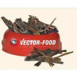 Vector-Food - Żwacz jagnięcy 100g