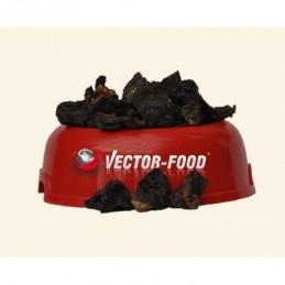 Vector-Food - Serduszka wołowe 100g