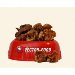 Vector-Food - Uszy środkowe 150g