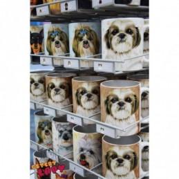 HOWND - Playful Pup Conditioning Shampoo - Odżywczy szampon dla szczeniąt
