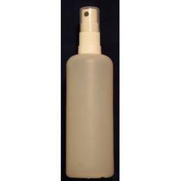 Butelka z atomizerem 200ml