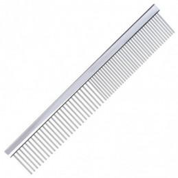 Groom Professional - Grzebień metalowy 19cm