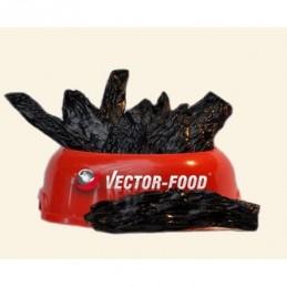 Vector-Food - Wątroba wołowa 100g