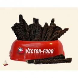 Vector-Food - Żwacz wołowy 500g