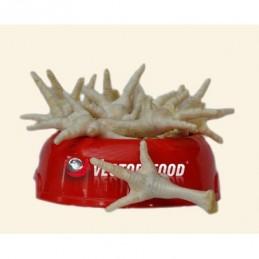 Vector-Food - Stopki kurze białe 5szt.