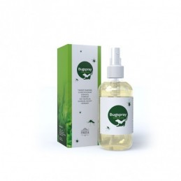 Pokusa - GreenLine BugSpray - Naturalny olejek na kleszcze 150 ml