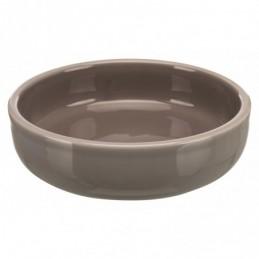 Trixie - Miska ceramiczna płaska 0