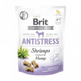 Brit - Functional 150g Antistress - Krewetki
