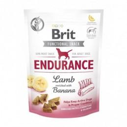 Brit - Functional 150g Endurance - Lamb