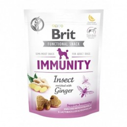 Brit - Functional 150g Immunity - Owady