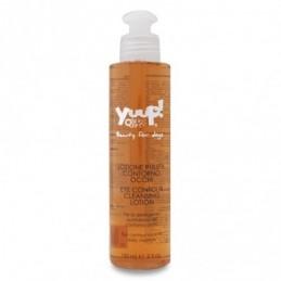 Yuup! Home Eye Contour Cleaning 150ml - Preparat do pielęgnacji oczu