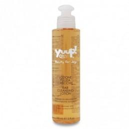 Yuup! Home Ear Cleaning Lotion 150ml - Preparat do czyszczenia uszu