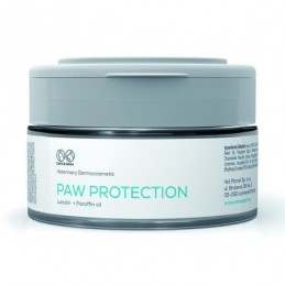 VetExpert -  Paw Protection - Ochrona łap 75ml