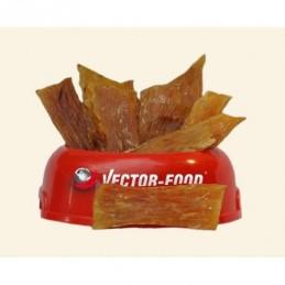 Vector-Food - Ścięgna wołowe 200g