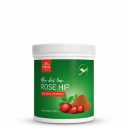 Pokusa - RawDietLine - Owoc dzikiej róży 200g