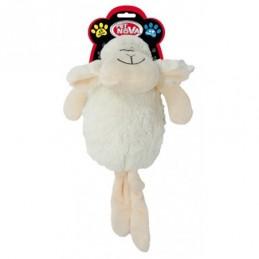 Pet Nova - Zabawka pluszowa Owca