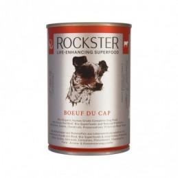 Rockster - Boeuf du cap 400g BIO wołowina
