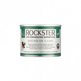 Rockster - Sound of gamem 195g Jeleń