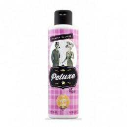 Petuxe - For Puppies Shampoo 200 ml - Szampon dla szczeniąt