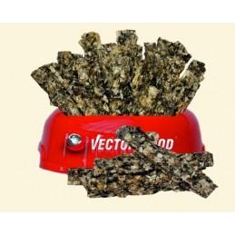 Vector-Food - Patyczki z dorsza (skóra) 50g