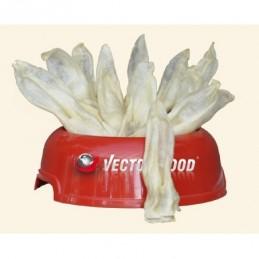 Vector-Food - Uszy królicze 20szt.