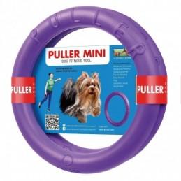 Puller - Mini dla psów małych ras