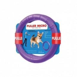 Puller - Micro dla psów miniaturowych ras