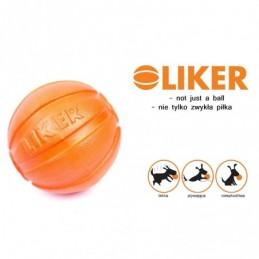 Liker 5cm - Piłka dla psów małych ras