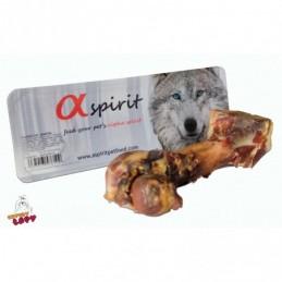 Alpha Spirit - Noga wieprzowa