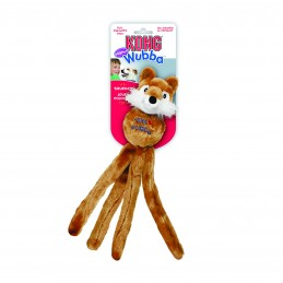 Kong - Wubba Friends Plusz...