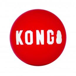 Kong - Signature Ball M 7cm