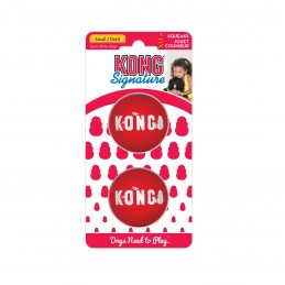 Kong - Signature Ball S...