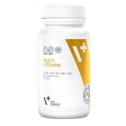 VetExpert - Multivitamin -...