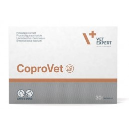 VetExpert - CoproVet -...