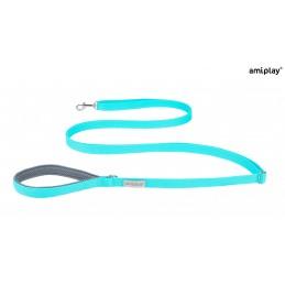 Amiplay - Smycz Easy Fix...