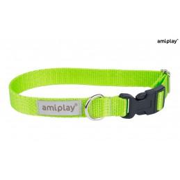 Amiplay - Obroża Samba - XL...