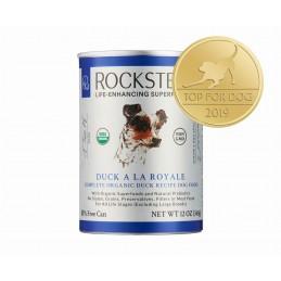Rockster - Rockster Duck a...
