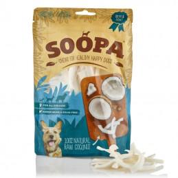 Soopa - Chews Coconut –...