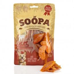 Soopa - Chews Sweet Potato...
