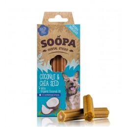 Soopa - Dental Stick...