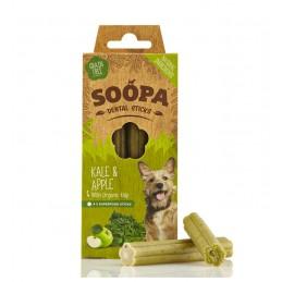 Soopa - Dental Stick Kale &...
