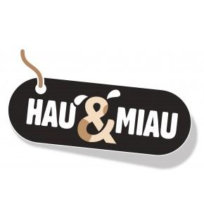 Hau&Miau