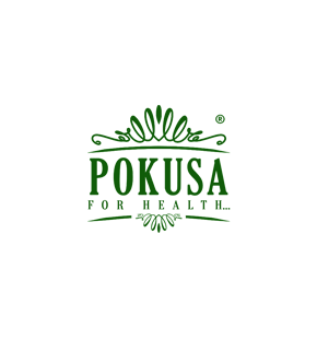 Pokusa - Premium Selection