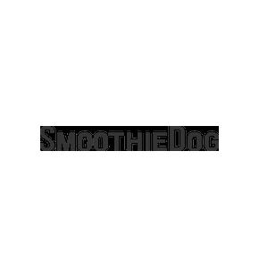 SmoothieDog