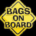 Bags on Board