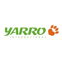 Yarro