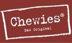 Chewies